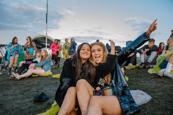 , Parklife 2019 in pictures