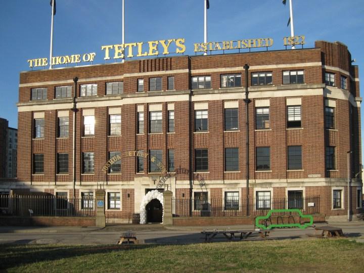 The Tetley.jpg
