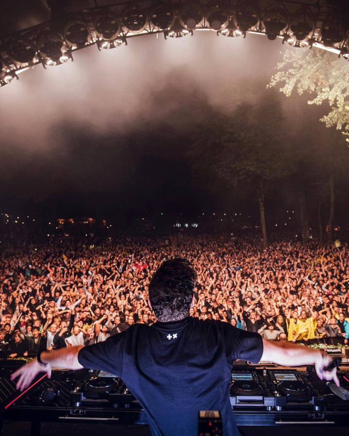 SW4 -Your guide to the festival of the year