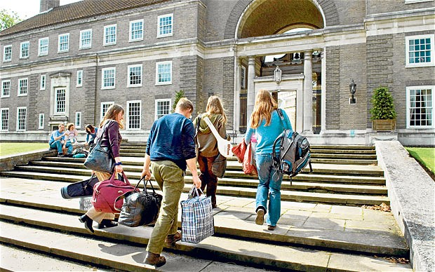 , Rental Tips for New Students