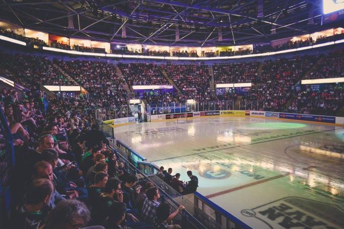 Ice Hockey Nottingham.png