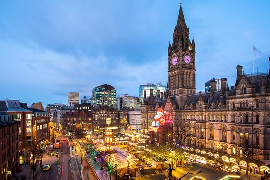 the-famous-manchester.jpg