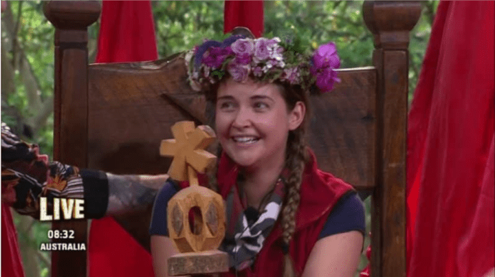 Jac winner of I'm a celeb.png