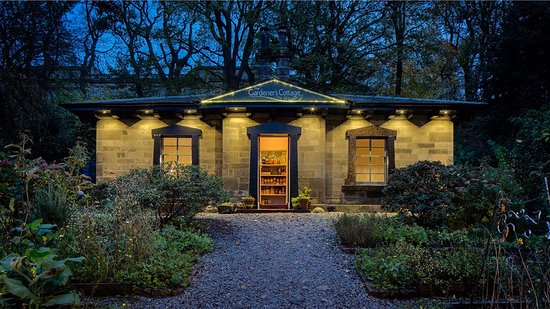 the-gardener-s-cottage