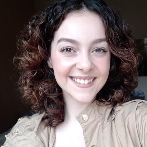 YasminaPerez