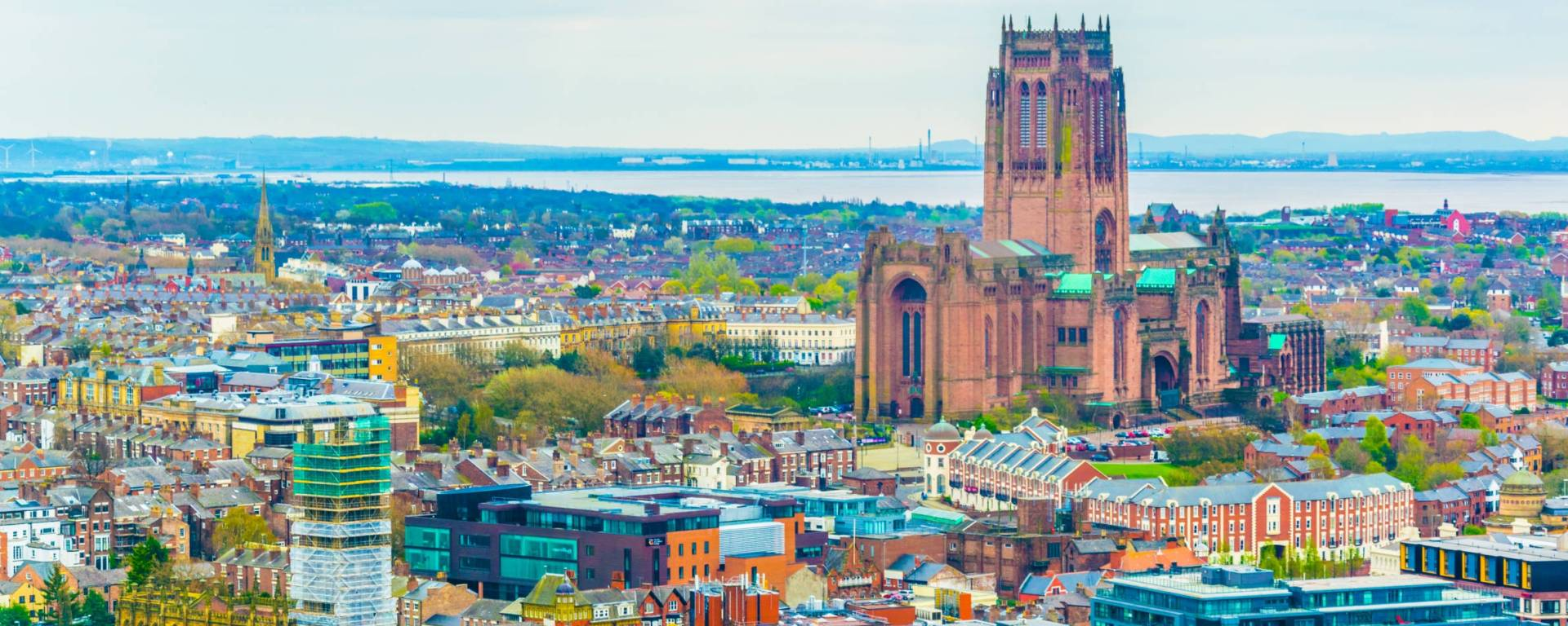 safety measures you can expect at these three Liverpool universities