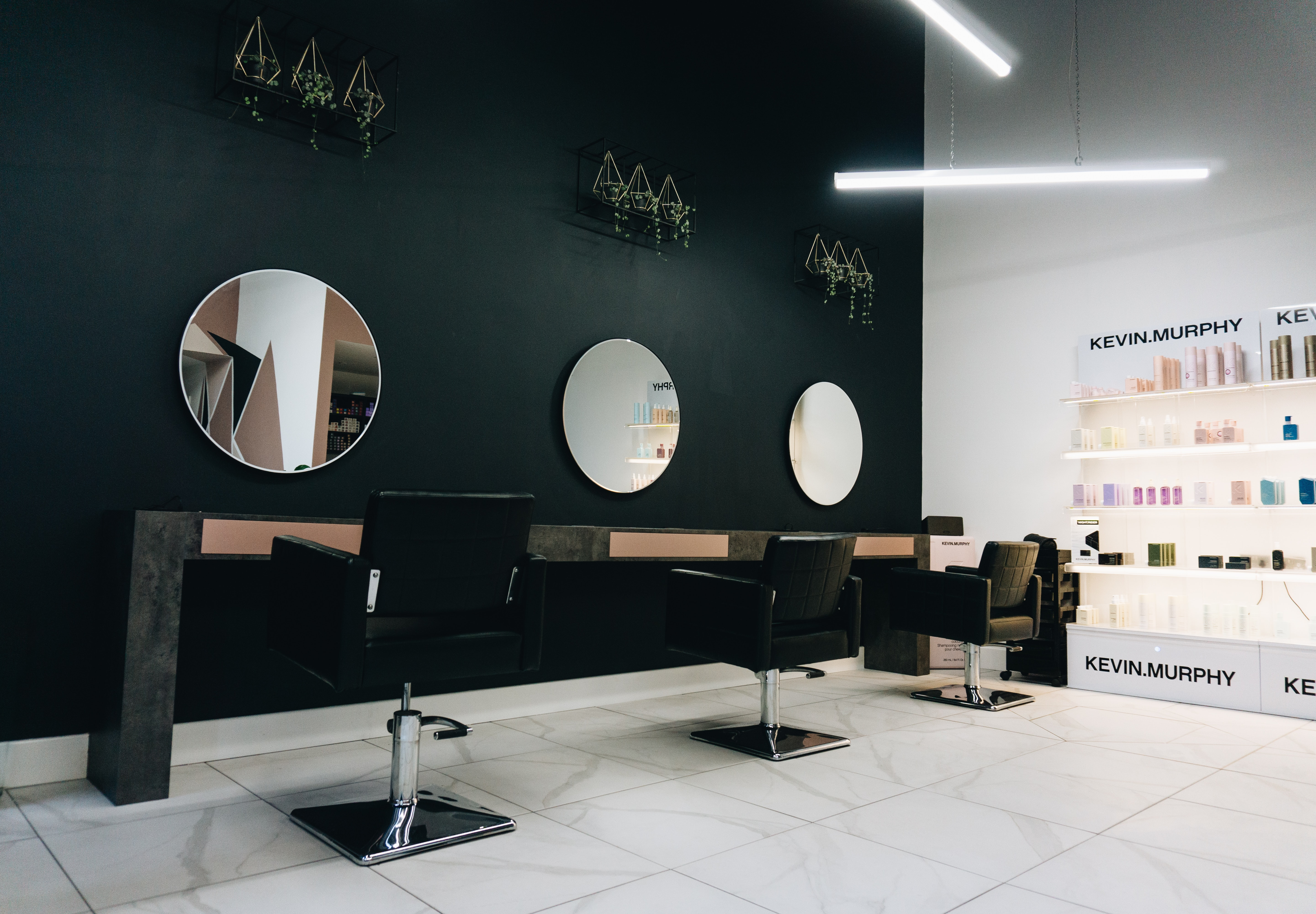From massage chairs to facials, Sheffield's salons offer more than just facials, read on for more info about the best hairdressers Sheffield has to