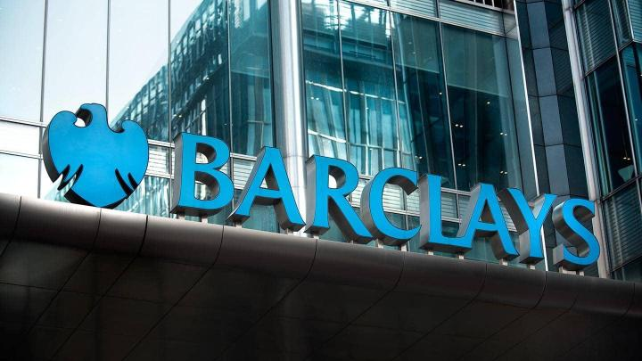 Barclays Graduate Jobs In Sheffield