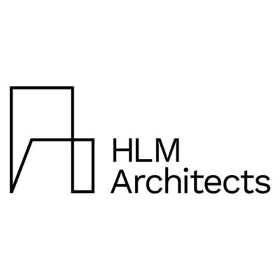 HLM Architects Graduate Jobs in Sheffield
