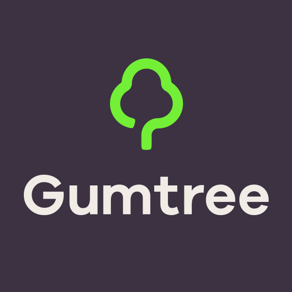 Cash for clothes gumtree