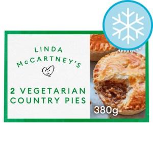 Deep Dish Country Pies