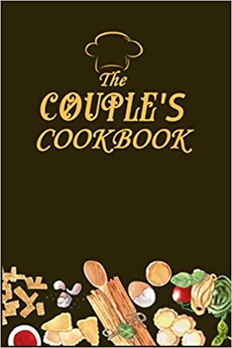 Cookbook Valentine's Day Gifts