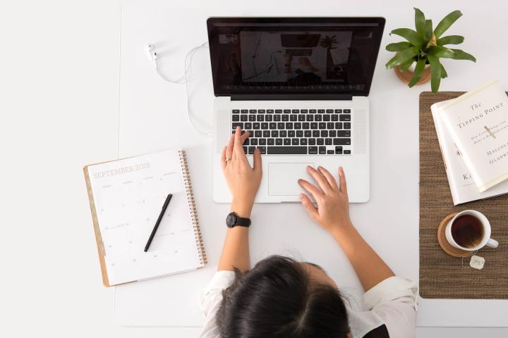 online courses to boost CV