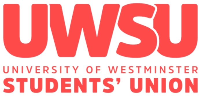 university of westminster student union