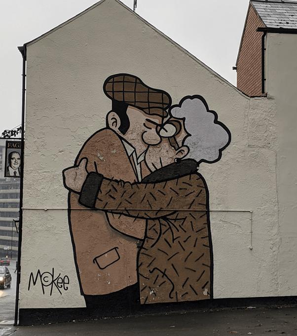 street art sheffield