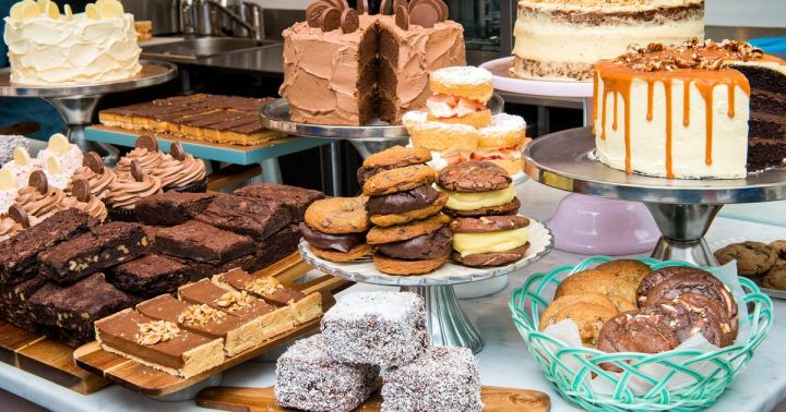 what to eat in bristol