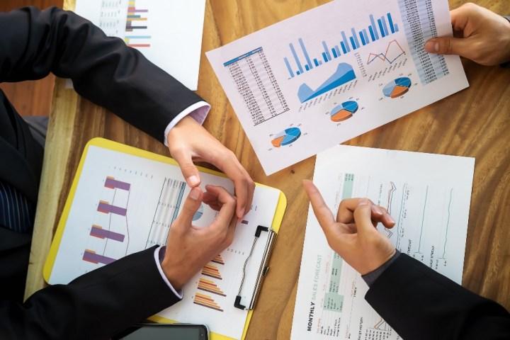 business adviser job profile