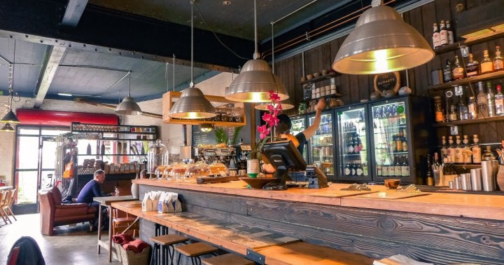 cookhouse and kiln newcastle