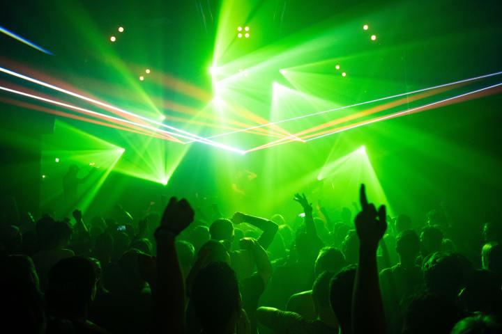 freshers events liverpool