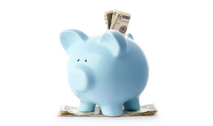 More-student-finance-piggy-bank