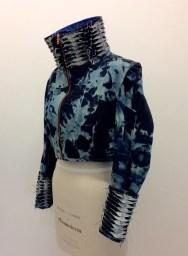 denim-reworked-ba-fashion-level-4-15