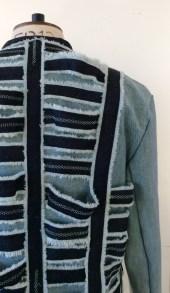 denim-reworked-ba-fashion-level-4-6