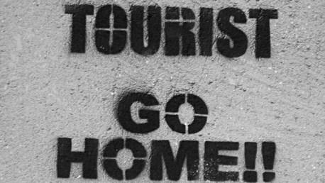 https://i2.wp.com/unigo-conseil.com/wp-content/uploads/2017/09/tourist-go-home-2.jpg?resize=458%2C258
