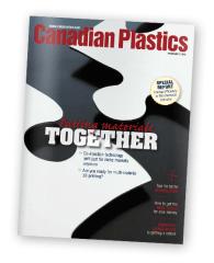 Universal Gravo-Plast, plastics, moulding, injection, extrusion, containers, custom