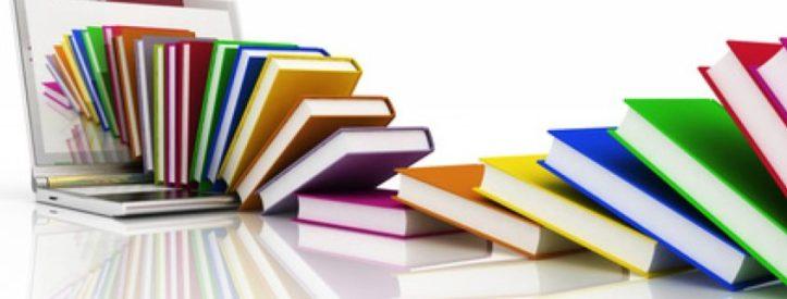 """Résultat de recherche d'images pour """"manuels scolaires"""""""