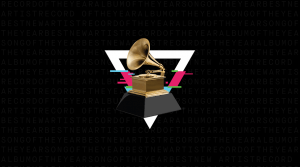 List of Gospel arts who made it to the Grammy Award of 2020
