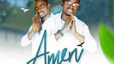 Amen by Da Preacher