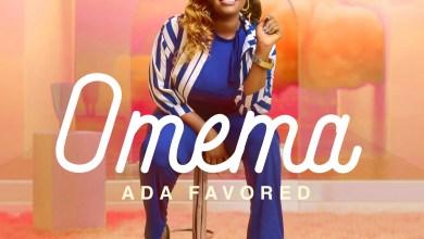 Omema by Ada Favored