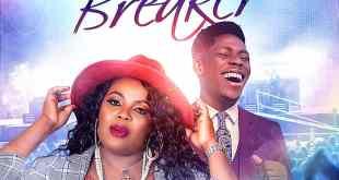 Chain Breaker by Adaora & Moses Bliss