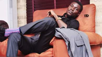 Adding the gospel to a faulty brand won't take it to a premium level - Olumati Isaiah