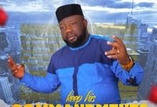 Keep His Commandment by Ajala