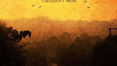 Roots by CalledOut Music EP