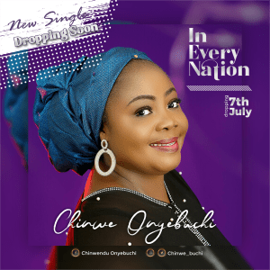 In Every Nation by Chinwendu Onyebuchi
