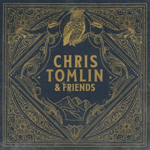 Together by Chris Tomlin and Russell Dickerson