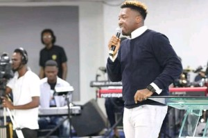 Cyude - Borrowing money to pay church fundings is not faith but foolishness