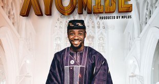 Ayomide by DFO mp3 download