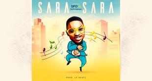 Sara Sara by DFO & DeXclusivez