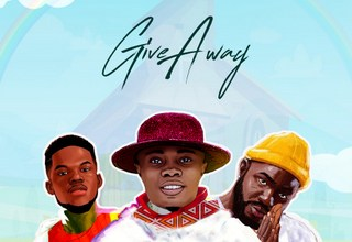 Giveaway by Dabo Williams Nolly and Protek Illasheva
