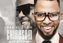 Chinesom by Daniel Dozie