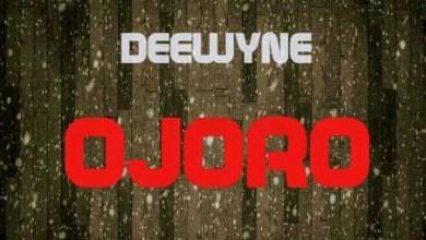 Ojoro by Deewyne