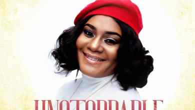 Unstoppable by Dr Uche Obiaraeri album download.