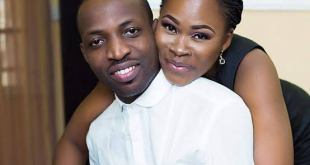Dunsin Oyekan Remembers His Late Wife During Ministration And Shared Lessons From His Grief And Pain
