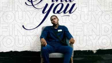Find You by EmmyG