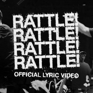 Rattle by Elevation Worship