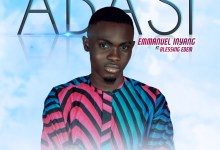 Abasi by Emmanuel Inyang and Blessings Edem