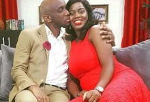 Obiora Obiwon sex, money or children can't save a marriage